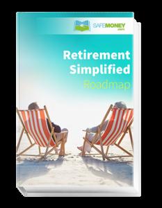 Retirement Simplified